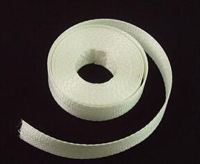 PP-1400柔性打包带