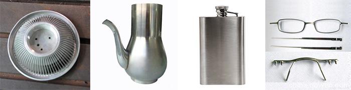 自动化激光焊接机二维激光焊接机,二维自动焊接机,精密焊接设备