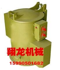 工业脱水烘干机