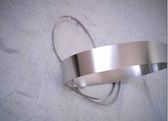 410不锈钢带_日本进口SUS410不锈钢带_美国进口410钢带