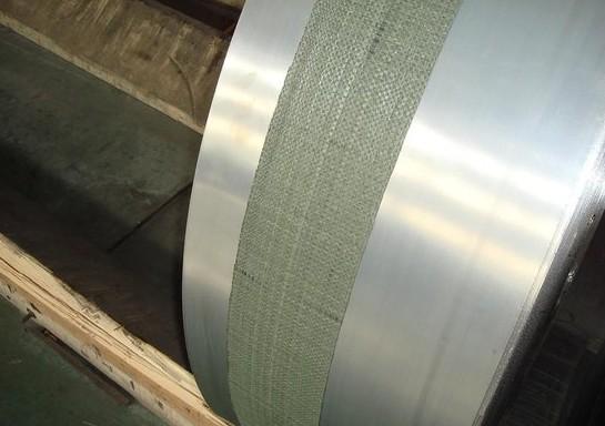 供应304不锈钢带 耐高温不锈钢带价格