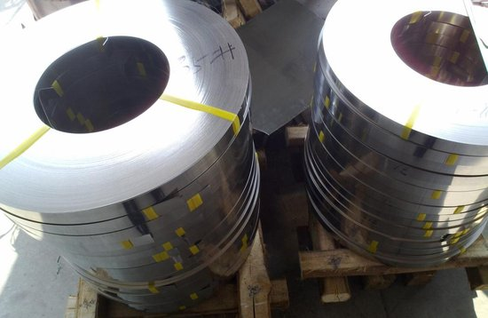 430不锈钢带_日本进口SUS430不锈钢带_美国进口430钢带