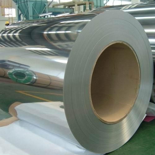 317不锈钢带_日本进口SUS317不锈钢带_美国进口317钢带