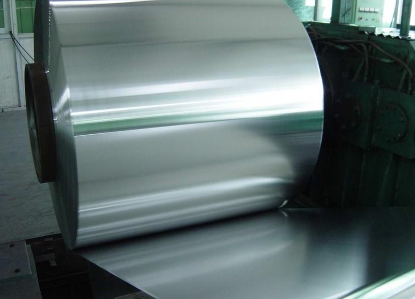 310不锈钢带_日本进口SUS310S不锈钢带_美国进口310S
