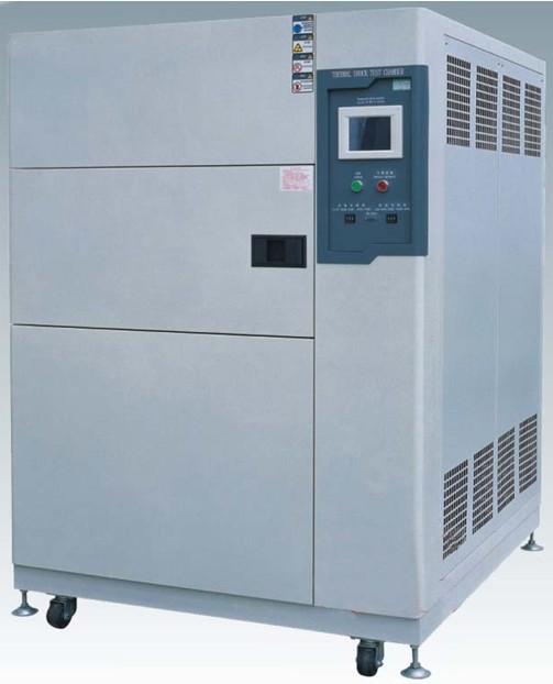 可程式冷热冲击试验机