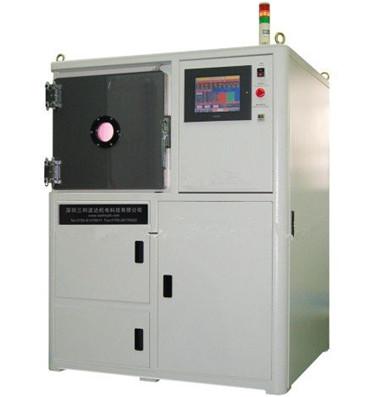 机械零件除锈清洗机|深圳等离子清洗机