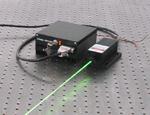 激光粒度仪用激光器