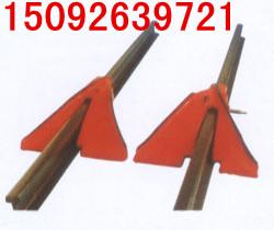 供应焊接型防爬器