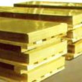 供应h59黄铜棒 无铅黄铜棒 耐高温黄铜棒