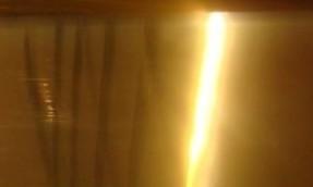 供应h62黄铜板 镜面黄铜板 黄铜板厂家直销