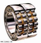 美国知名品牌TIMKEN进口轴承TIMKEN滚针轴承热销