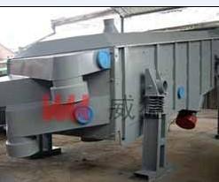 震动筛机、快速、便捷、产量大