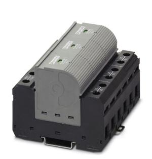 四路视频防雷器,自动升降避雷针,防爆等电位端子箱