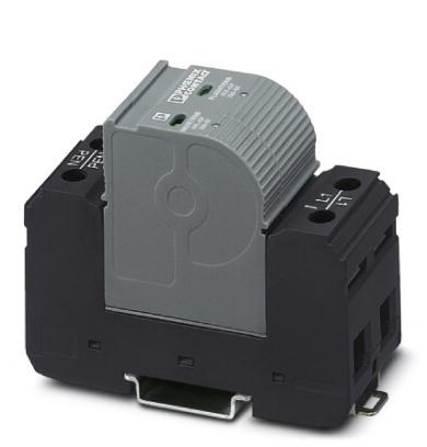 防爆等电位端子箱,三合一视频防雷器,电源信号防雷器