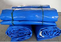 珠海高栏港经济区三防布代理珠海九洲彩条布分销商汽车篷盖布珠海万山
