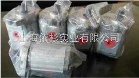 供应1AG1P01R、1AG1P02R齿轮泵