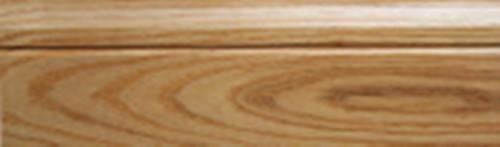 木然居---MJ-8301
