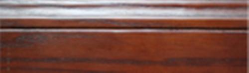木然居---MJ-8302