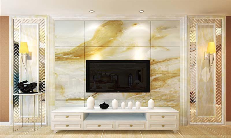电视背景墙,橱柜台面,桌面