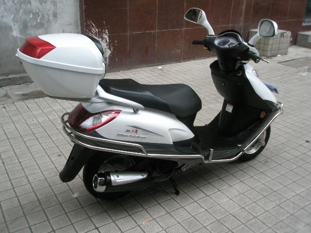 二手设备 03  二手交通设备 03  二手摩托车 03  转让:豪爵悦星
