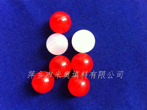 萍乡市米奥填料有限公司的形象照片