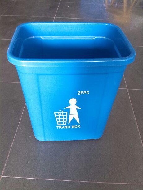广西哪里批发分类垃圾桶便宜
