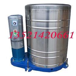 食品脱水机|包子馅脱水机|自动食品脱水机|大型包子馅脱水机|立式