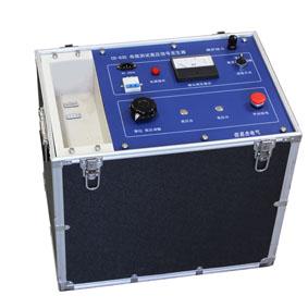 高压信号发生器