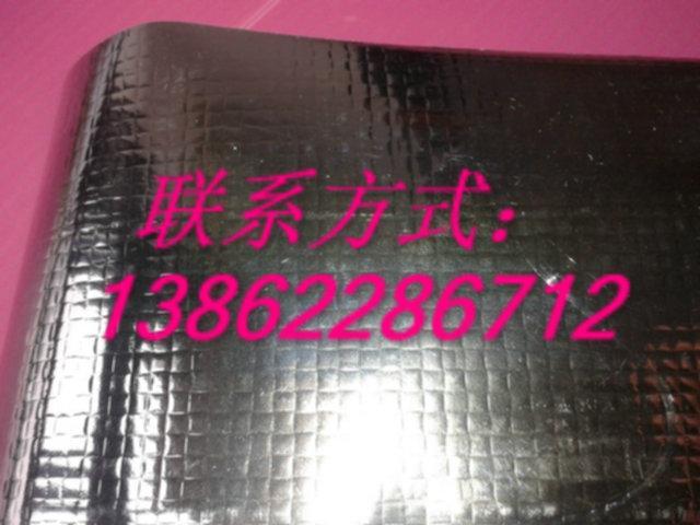 无锡铝塑复合膜-防潮防水机械真空袋