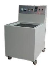 苏州磁力研磨机商机/磁力研磨抛光机供应商