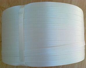 全自动纤维打包带