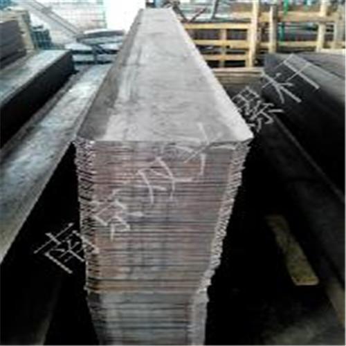 南京止水钢板批发  生产厂家直销 300*3.0