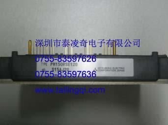 PM150RSE120三菱通用变频器伺服驱动器