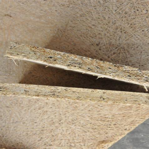 南京酒吧木丝吸音板-酒店木丝吸音板-木丝吸音板价格