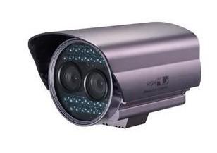 设备专用高清监控系统安装工程规划