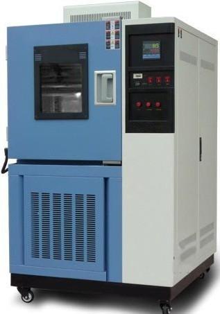 快速温度变化试验箱 快速温度变化箱