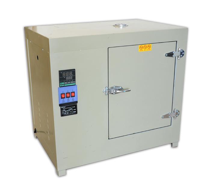 真空干燥箱价格 真空干燥箱技术参数