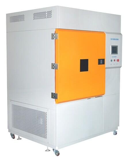 台式氙灯老化试验箱 风冷氙灯老化试验箱