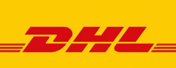 苏州速畅货运代理有限公司的形象照片
