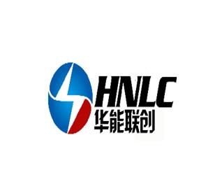 HNHG-C智能型互感器校验仪