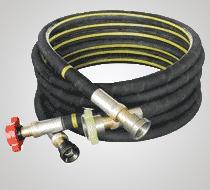 高压石油钻探胶管质优价廉的厂家