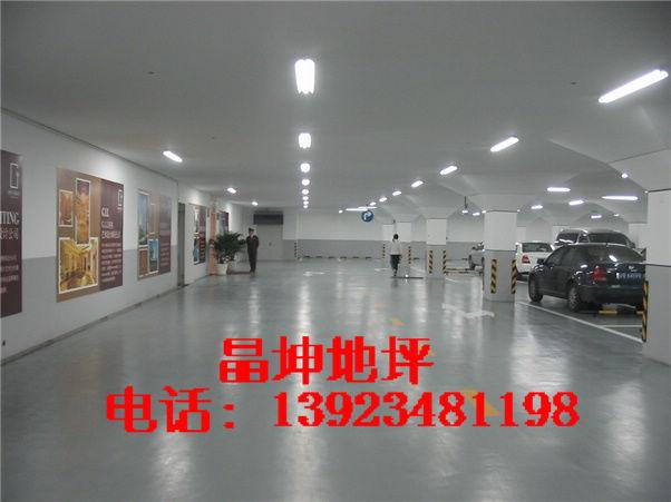 广州厂房滚涂防静电地坪 自流平防静电地坪 地坪漆翻新