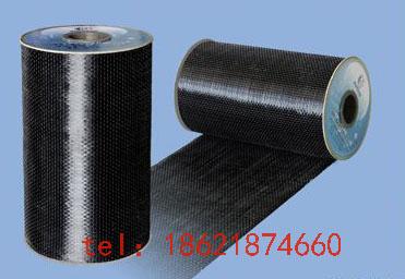 上海塞克(sko)碳纤维布300g一级