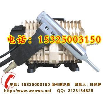热风塑料焊机DSH-2K,汽车保险杠修补专用热风焊塑机2K型