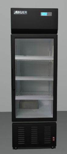 供应北京实验室干燥箱恒温恒湿存储柜IC存储箱