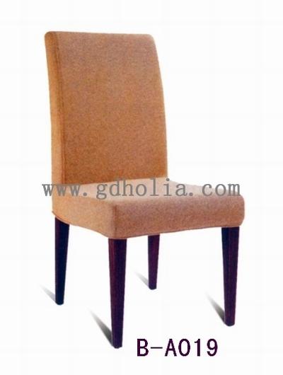 铝合金酒店椅,钢架宴会椅,定型海绵餐椅,广东酒店家具工厂价格批发