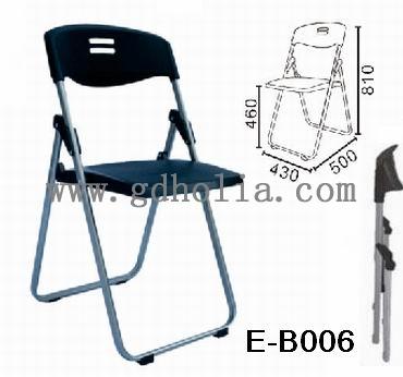 塑钢折叠椅,皮面折叠椅,软座折叠椅,广东折叠椅工厂价格批发直销