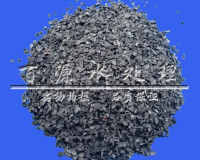 新疆活性炭滤料厂家BY13592544111更多精彩在百源