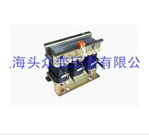 商家供应上海电抗器