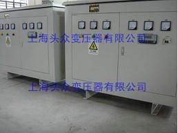 商家供应上海变压器